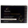 best diamond facial kit in india