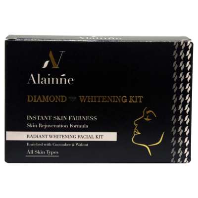 best diamond facial kit in india