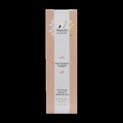 best skin bleach cream