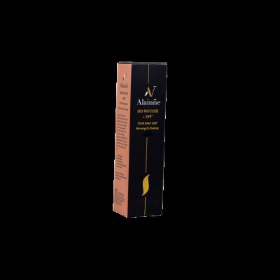 dd foundation cream