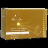 glow facial kit for dry skin
