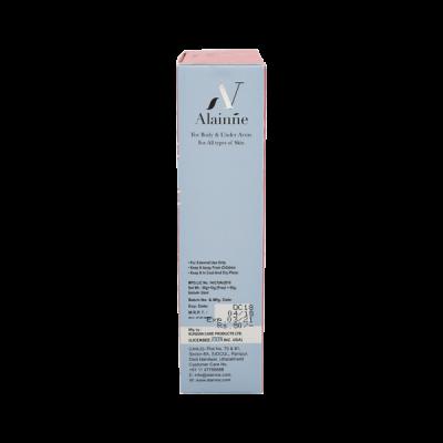 hair removal cream for leg
