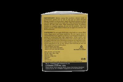 Best-Gold-Bleach-Cream