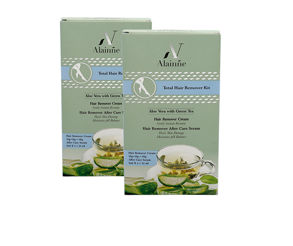 aloevera-green-tea-hair-remover-twin-pack