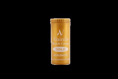 best-gold-bleach-Cream-In-i