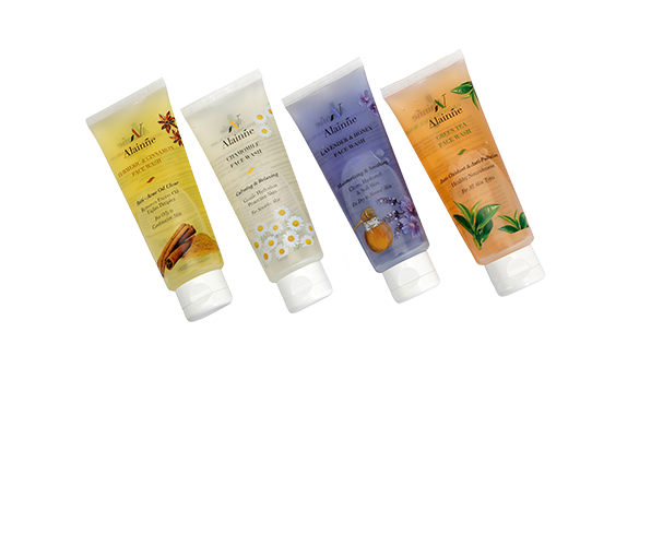 facewash-pack-of-combo-pack-of-4