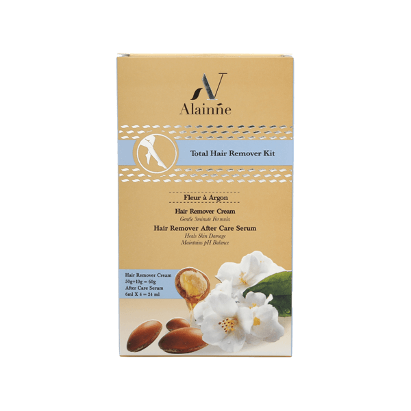 hair removal cream online