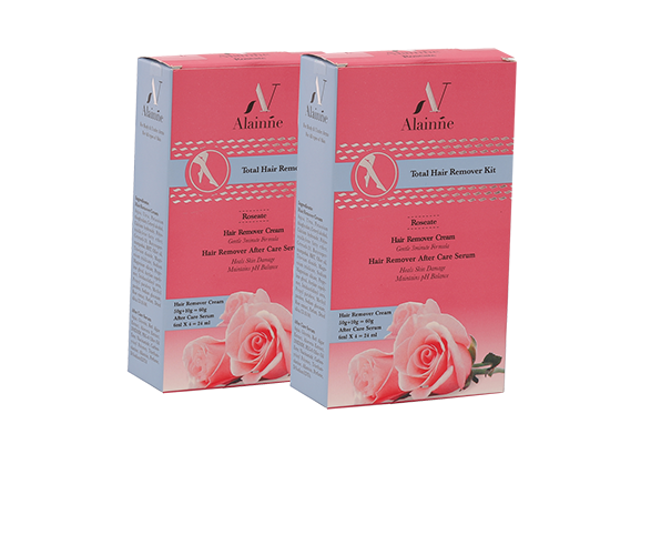 roseate-hair-remover-cream-pack-of-2