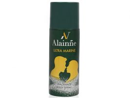 Alainne marine body spray