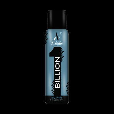 best deodorant in india