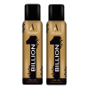 online deo combo offer
