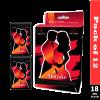 Pocket-Perfume-Combo-Pack