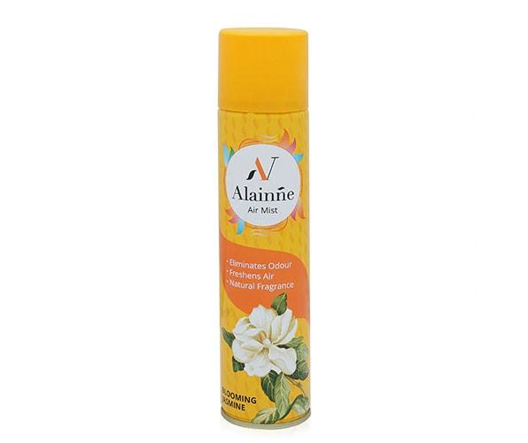 room freshener jasmine