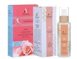 Alainne Complete Hair Solution